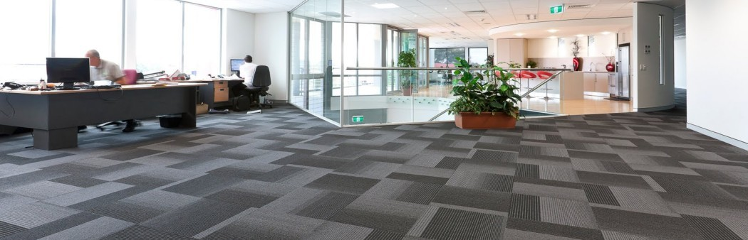 Eagle Flooring Solutions, Inc.